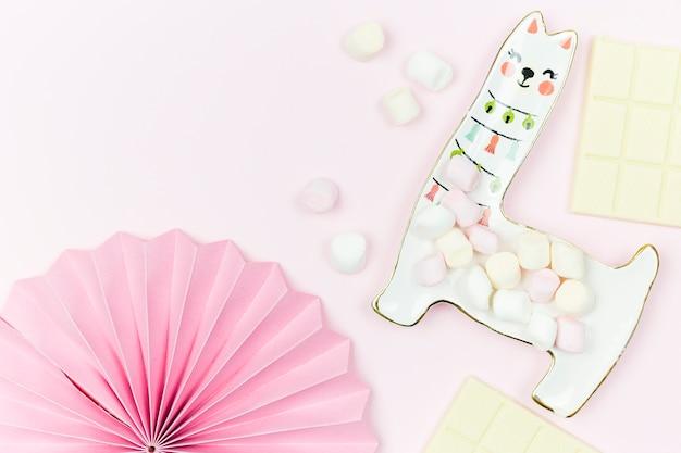 Marshmallows Kostenlose Fotos