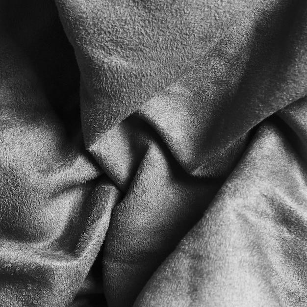 Massive kurvige silberstoffe für vorhänge Kostenlose Fotos