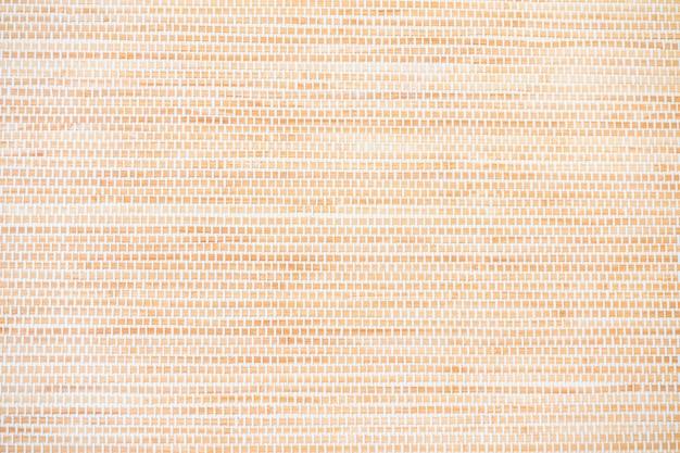 Matte texturen Kostenlose Fotos
