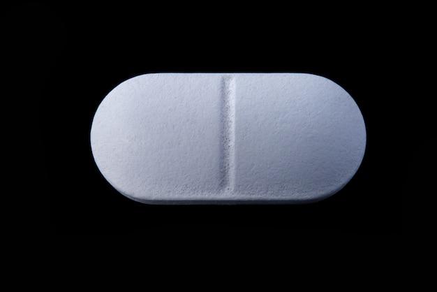 Medikamente in schwarz Kostenlose Fotos