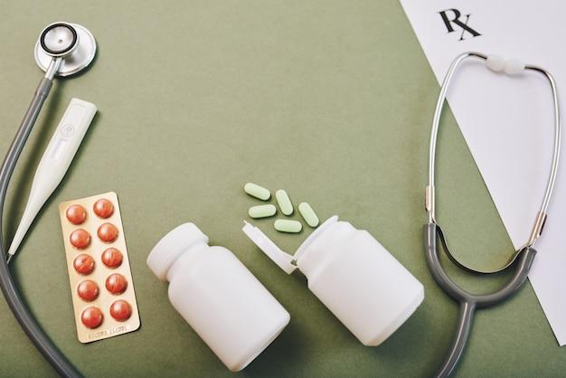 Medizin hintergrund Kostenlose Fotos
