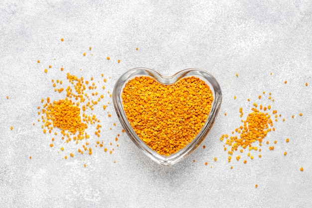 Medizin nahrung bienenpollen. Kostenlose Fotos