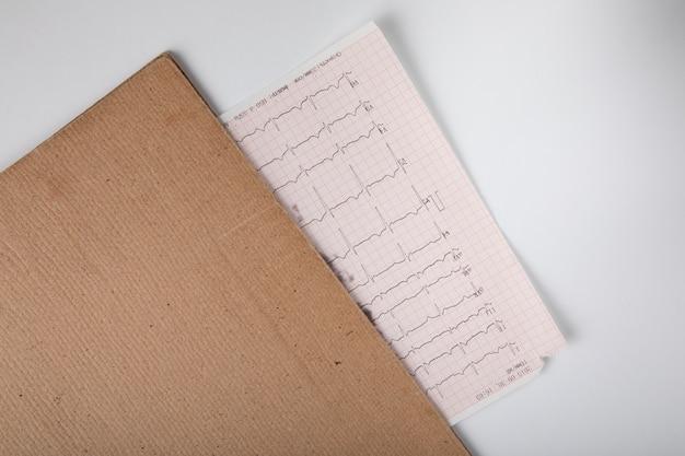 Medizinische aufzeichnungen Kostenlose Fotos
