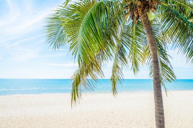 Meer und strand Kostenlose Fotos