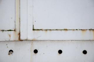 Metall wicket Kostenlose Fotos
