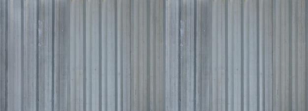 Metallplatten textur hintergrund Premium Fotos