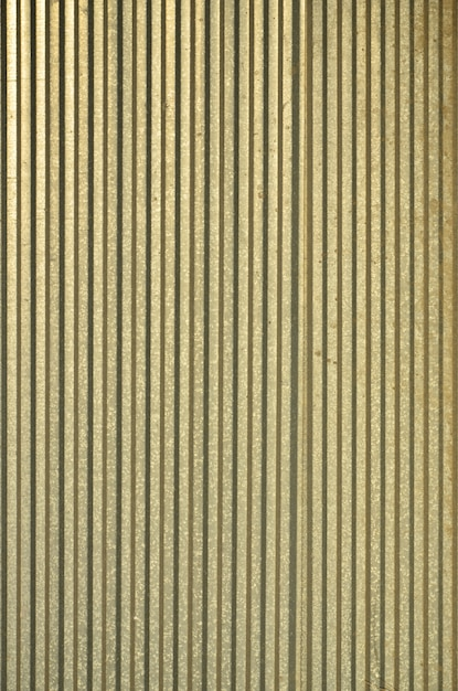 Metallplatten textur Premium Fotos