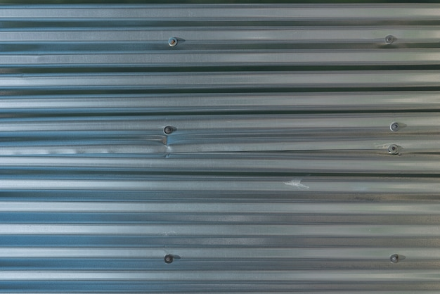 Metallplatten wand hintergrund Kostenlose Fotos