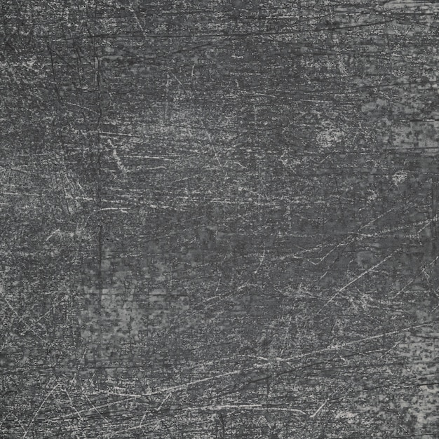 Minimale monochromatische graue textur tapete Kostenlose Fotos