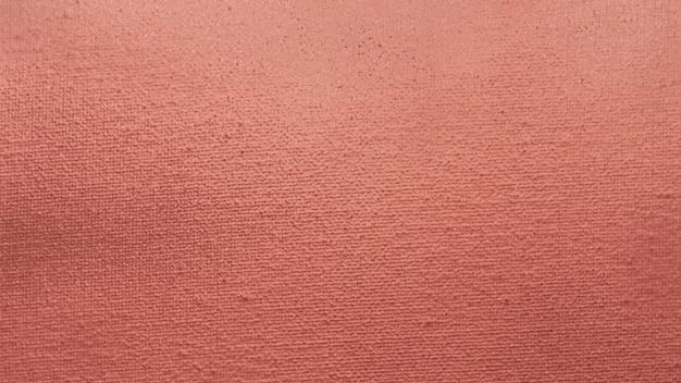 Minimale monochromatische rote tapete Kostenlose Fotos