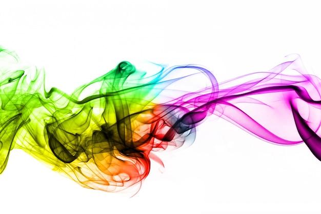 Mix von farben Kostenlose Fotos