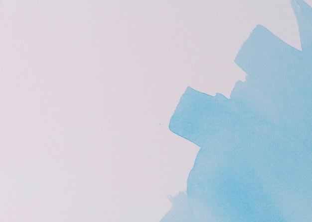 Moderner aquarellhintergrund mit abstrakter auslegung Kostenlose Fotos