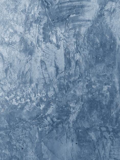 Mörtelhintergrund, zementbeschaffenheit, abstrakte wand Premium Fotos