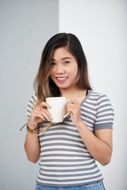 Morgen kaffee Kostenlose Fotos