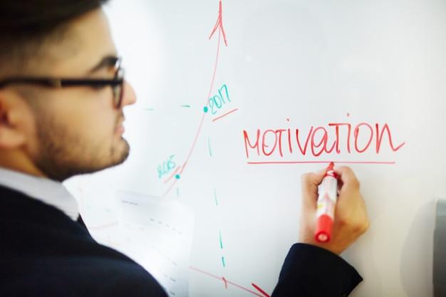 Motivation ist wichtig Kostenlose Fotos