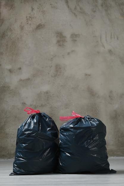 Müllbeutel Kostenlose Fotos