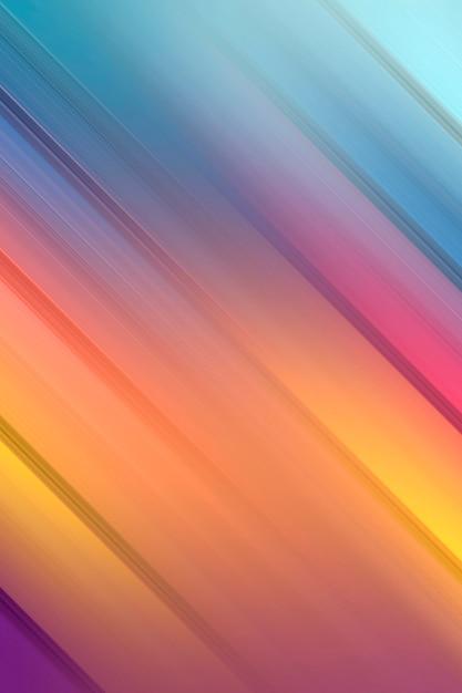 Multi farbkunst-zusammenfassungshintergrund. Premium Fotos