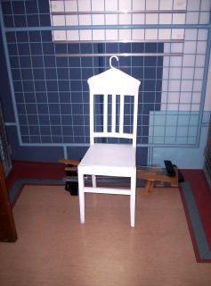 Multitasking stuhl download der kostenlosen fotos for Design stuhl gitter