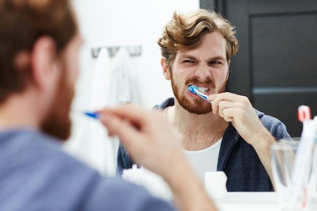 Mundpflege Kostenlose Fotos
