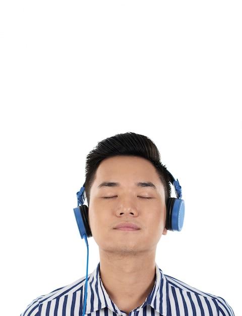 Www.Musik Kostenlos.De