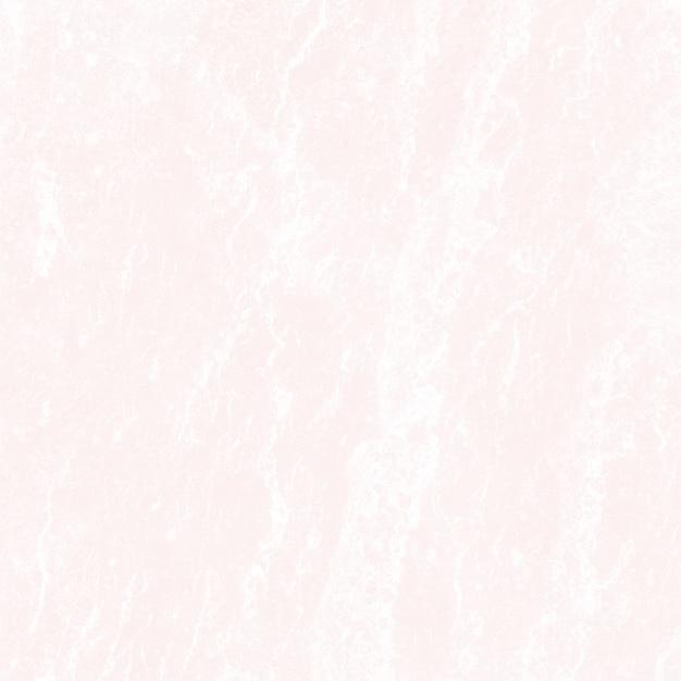 Muster der marmorbeschaffenheit. Premium Fotos