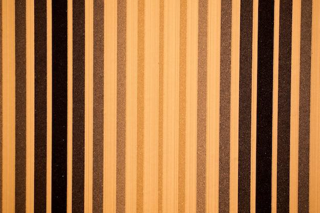 Rust card vektoren fotos und psd dateien kostenloser - Muster malen ...