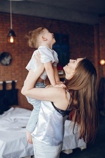 Mutter Kostenlos