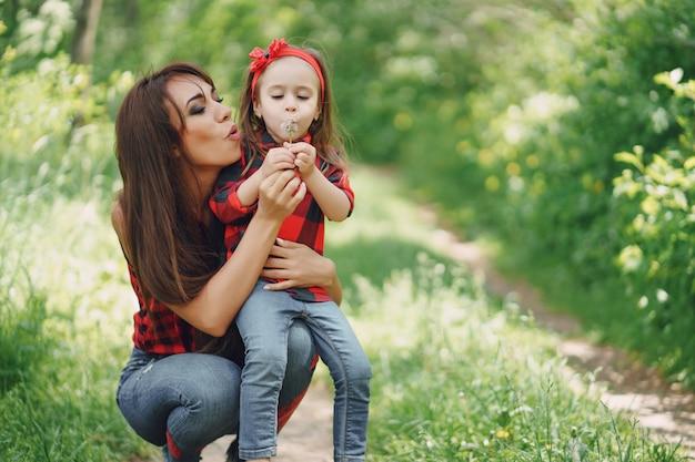 Mutter und tochter kostenlos