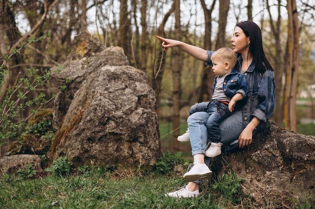 Mutter Und Sohn Kostenlos