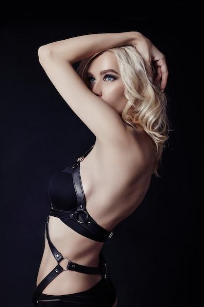 Frauen körper perfekter Perfekter Körper