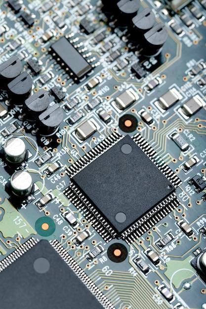 Wunderbar Elektronische Komponenten Liste Und Symbole Galerie ...