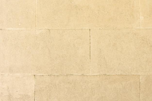 Nahaufnahme des backsteinmauerhintergrundes Kostenlose Fotos