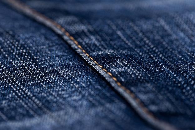 Nahaufnahme von jeans Kostenlose Fotos