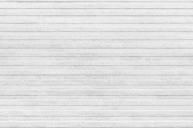 Nahaufnahmeecke der marmortreppenhausbeschaffenheit im freien der weißen steintreppe. Premium Fotos