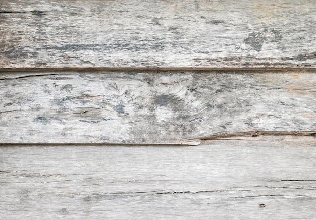Nahaufnahmeoberfläche trocknete hölzernen wandbeschaffenheitshintergrund Premium Fotos