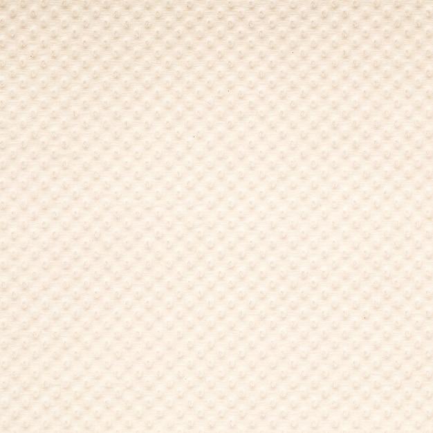Nahaufnahmeoberflächenpapiermuster des braunen toilettenpapierbeschaffenheitshintergrundes Premium Fotos