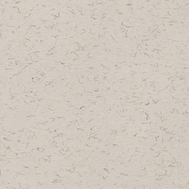 Nahtlose beige papier textur für hintergrund Kostenlose Fotos