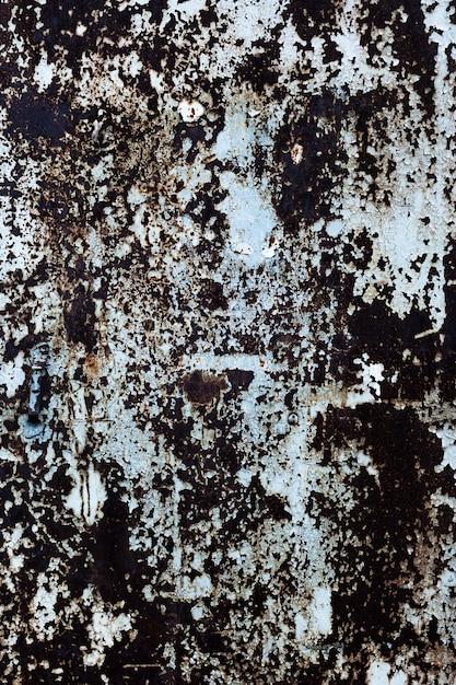 Nahtlose beschaffenheit des rostigen granits Kostenlose Fotos