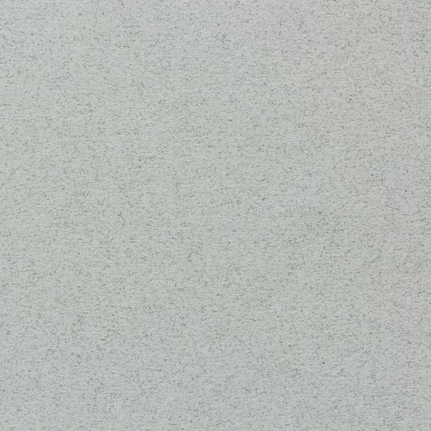 Nahtlose graue papier textur für hintergrund Kostenlose Fotos