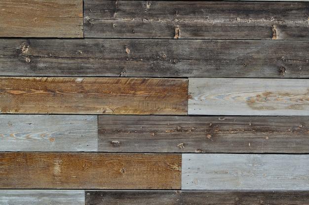 Nahtlose holzfußbodenbeschaffenheit, massivholzbodenbeschaffenheit Premium Fotos