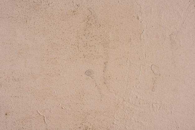 Nahtloses muster der bunten backsteinmauer mit kopienraumhintergrund Kostenlose Fotos