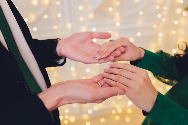 Ehe muslimische What is