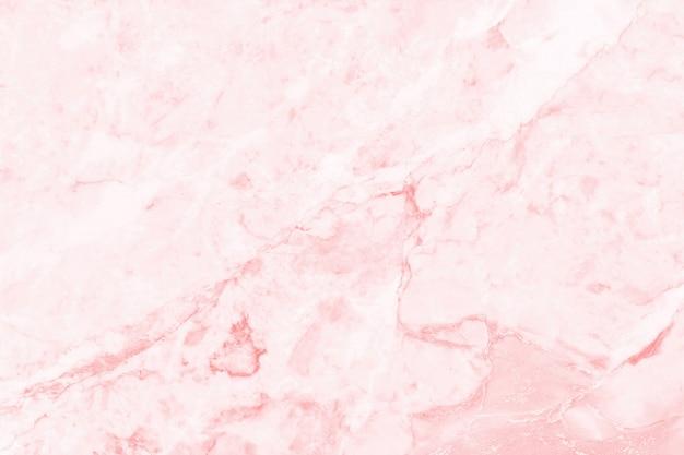 Natürliche marmorbeschaffenheit mit hoher auflösung für hintergrund- und designgrafik. Premium Fotos