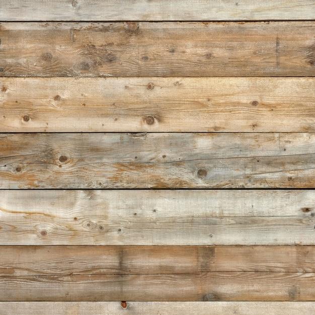 Natürlicher kiefernholz-wandhintergrund Premium Fotos