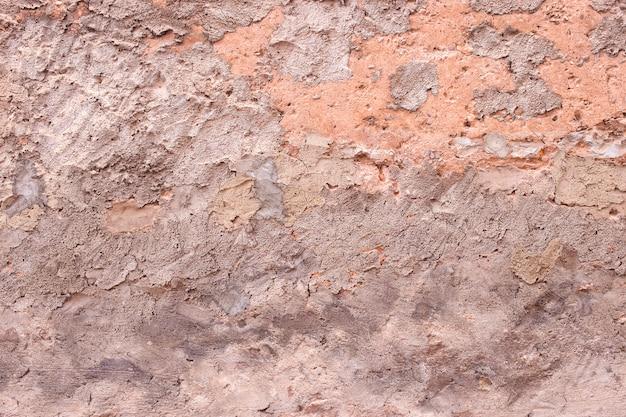 Naturstein textur download der kostenlosen fotos - Naturstein textur ...