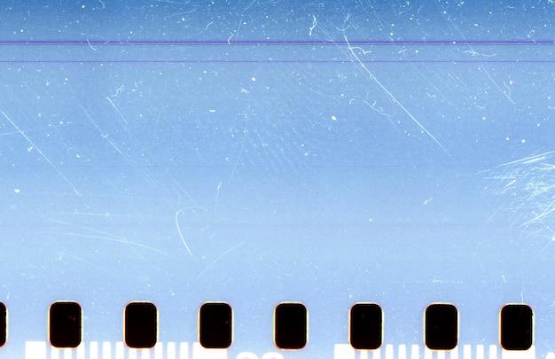 Negativer hintergrund der fotografie Kostenlose Fotos