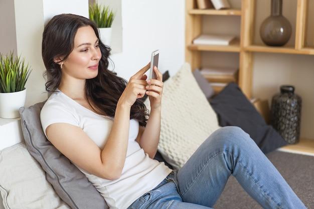 Handy-chat und dating