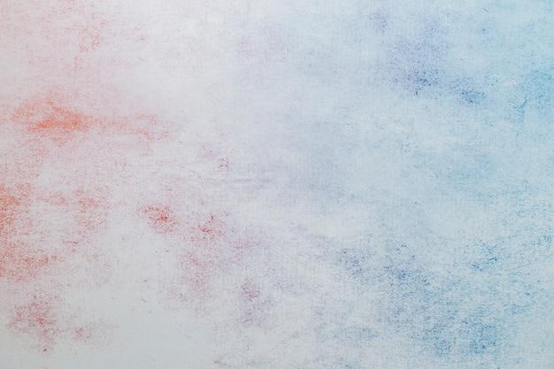 Netter aquarellhintergrund Kostenlose Fotos