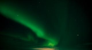 Nordlicht Kostenlose Fotos