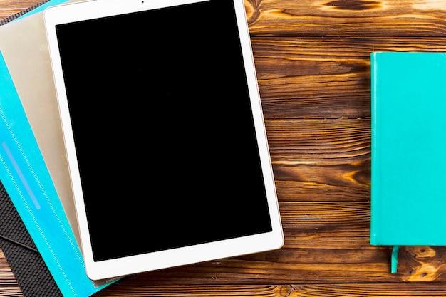 Kinderfilme Download Kostenlos Tablet